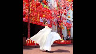 Marry Me - Lan Trinh Miko