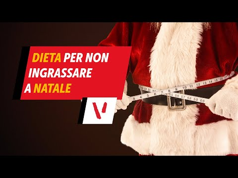 Aiuto alla perdita di peso per gli obesi