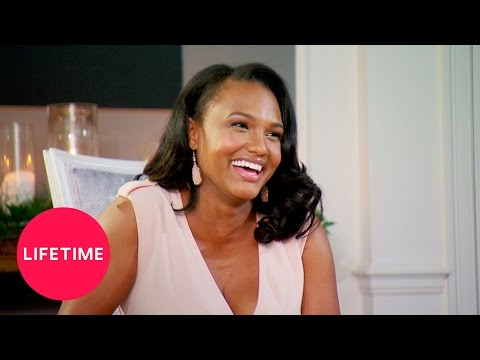 Second Chances: The Speed Dating Circus (Episode 1)   Married at First Sight   Lifetime