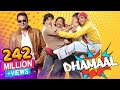 Dhamaal Dialogues | Bollywood Comedy Film | Dialouges Status