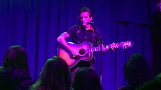 Drake Bell Live (Full Set) At The Uptown Night Club Oakland, CA 1/27/2018
