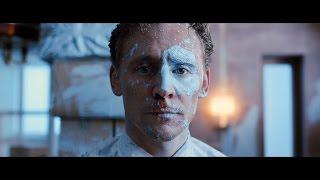 High-Rise (2015) Video