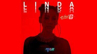 SSAK3 - LINDA