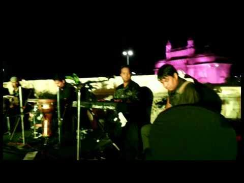 Vaibhav Pewal - Live Band