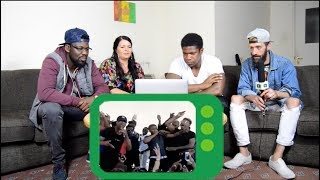 """KEEPING IT 100 