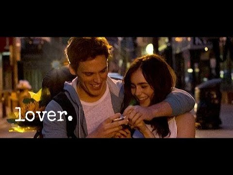 love, rosie | lover by taylor swift