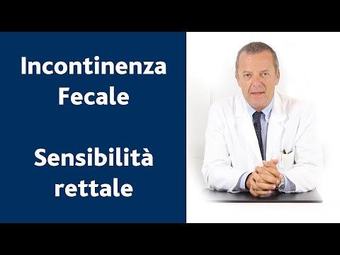 Riabilitazione dopo lintervento chirurgico addominale per rimuovere ladenoma prostatico