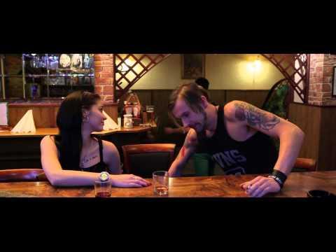 Náhodný Výběr - Náhodný Výběr - Romantička (OFFICIAL VIDEO)