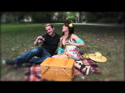 Honey Chamber - I Love You (Alternate Version)