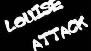 Louise attaque chords 235 louise attaque stopboris Image collections