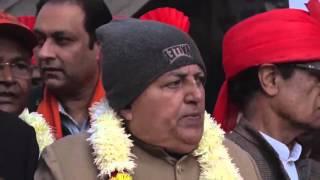 89th Swami Shraddhanand Balidan Diwas