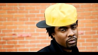 Wale - The Summer League Feat. Kanye West & Ty Dolla $ign