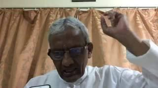 Samaysaar gatha-102 International Swanubhav Mandalam