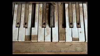 Brian McKnight - She (Feat. Talib Kweli)