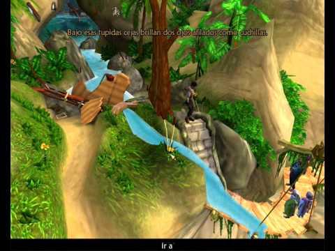 jack keane pc game free download