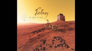 Portnoy - Sign Of The Times (The Dust Of Ages 08).avi