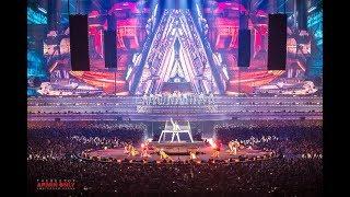 Armin Van Buuren Feat. Josh Cumbee   Sunny Days (EDC 2017Best Of Armin Only Version)
