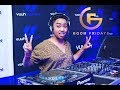 #GqomFridays Mix Vol.109 (Mixed By Dj Letaken)