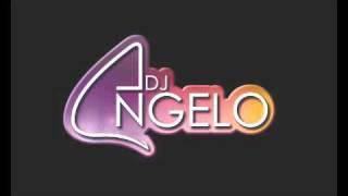 Best Of DJ ANGELO Édition Reggaeton (Intro)