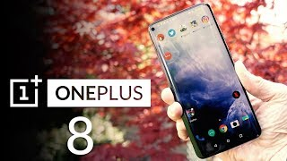 OnePlus 8 Pro - It's Actually Happening!