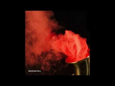 Got It (Song) by Marian Hill