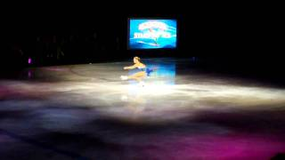 Екатерина Гордеева , Stars on Ice 2011 - Ekaterina Gordeeva -