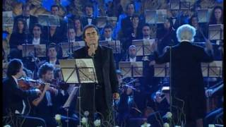 Ave Maria Bach/Gounod - Al Bano Carrissi