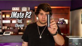 juul charger knife - मुफ्त ऑनलाइन वीडियो