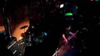 Antiskeptic - Unreleased Song [2005] (Brisbane, Australia)