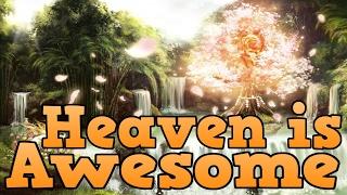 Kat Kerr Compilation #1 - Three Hours Of Compilation Videos Regarding Heaven