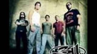 311 - Beautiful Disaster Lyrics