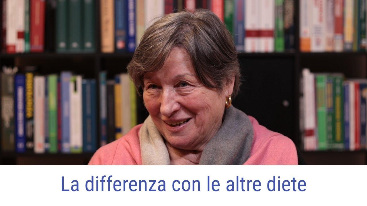 Maria Toffanello
