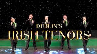 Dublin's Irish Tenors and The Celtic Ladies Video