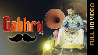 Gabhru  Harvi
