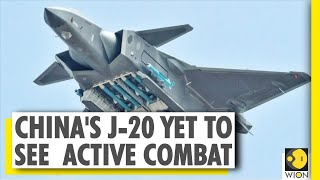 Rafale jets unsettle China | Rafale no match for J-20s | Global times - Download this Video in MP3, M4A, WEBM, MP4, 3GP