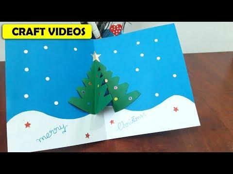 Paper Crafts Get Diy Paper Craft Ideas Hobby Ideas