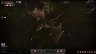 Создатели MMORPG Wild Terra 2: New Lands показали маунтов из самых дорогих наборов
