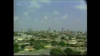 preview picture of video '5 COLOMBIA QUE LINDO PAIS 5/6 CARTAGENA ATLANTICO GUAJIRA SAN ANDRES'