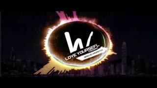 Justin Bieber - Love Yourself X Dessert (MashUP - Remix)