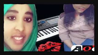 ISKANDAR ABDALLA BEST OROMO MUSIC Full V - Natoli Osman