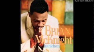 Brian mcKnight Bethlehem