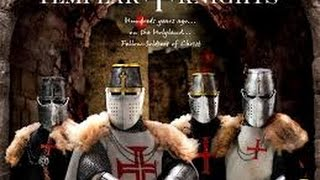 5 best Templar Grand Masters
