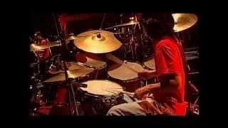 Dime - Alex Campos (Video)