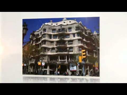 Hotel Can Fisa en Corbera de Llobregat (Barcelona)