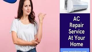 Online Home Appliances Repair Service- Repair Bazar