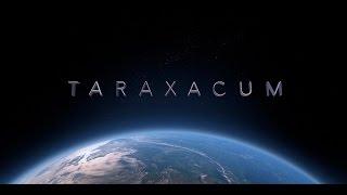 Taraxacum Destroyer