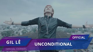 Unconditional - Gil Lê