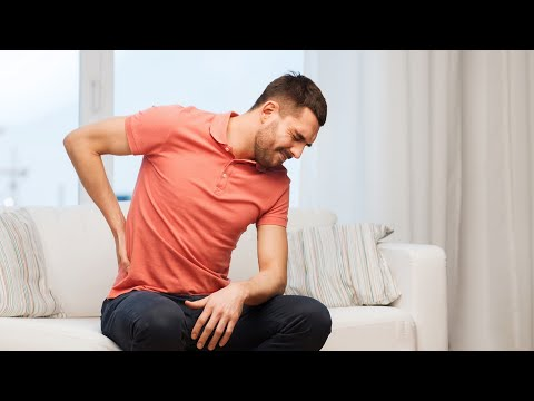 Reumás ízületi betegségek kezelése