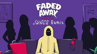 Sweater Beats - Faded Away (feat. Icona Pop) [SWACQ Remix]