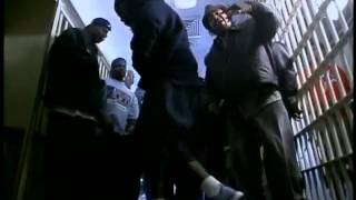Tha Eastsidaz - Dogghouse (feat. Rappin 4 Tay,Snoop Dogg,The Twinz)